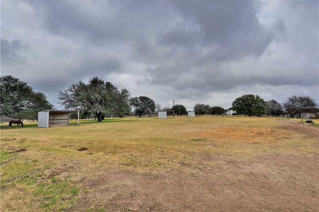 Sold Property | 988 Indian RDG Liberty Hill, TX 78642 23