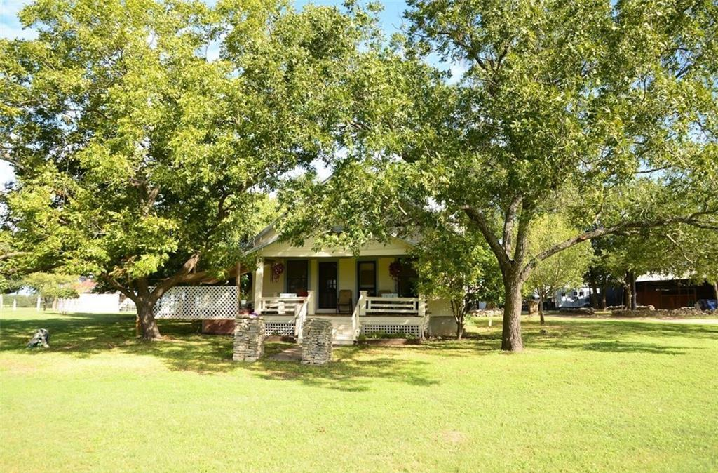 Sold Property | 988 Indian RDG Liberty Hill, TX 78642 26