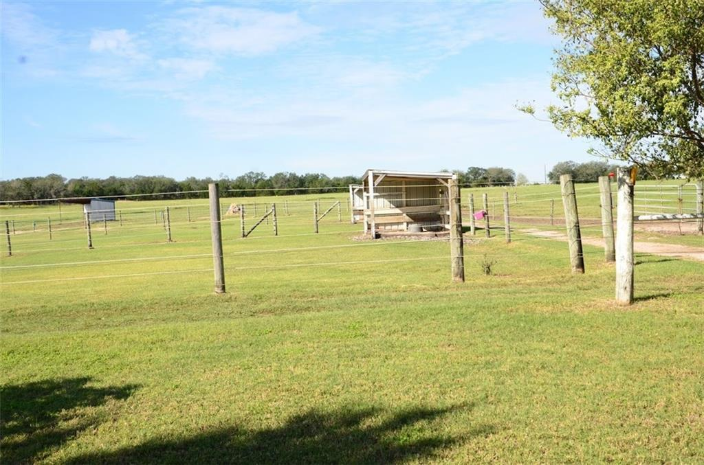 Sold Property | 988 Indian RDG Liberty Hill, TX 78642 29