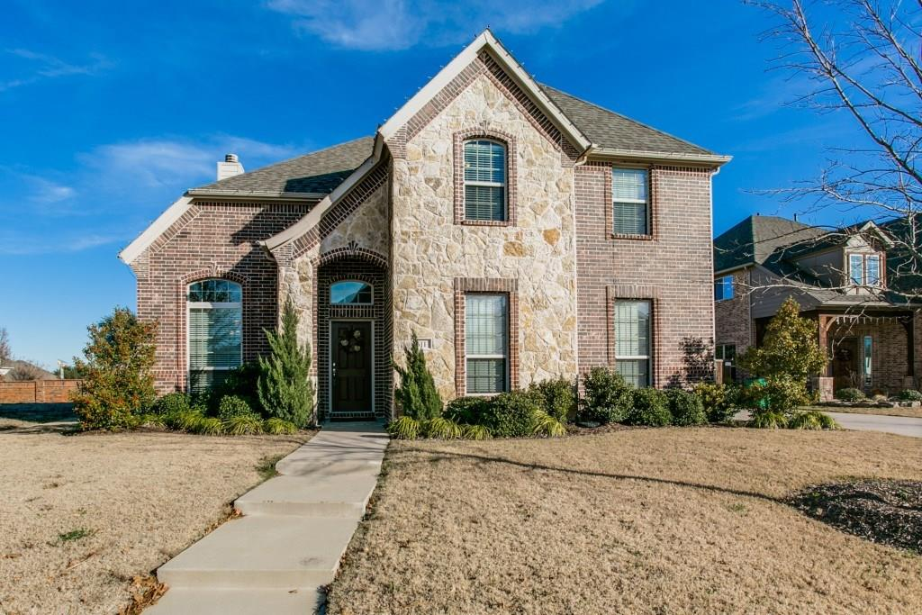 Housed Real Estate + Relocation  | 611 Paint Creek  Court Murphy, TX 75094 2