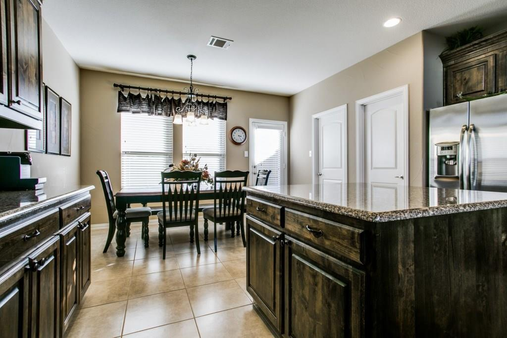Housed Real Estate + Relocation  | 611 Paint Creek  Court Murphy, TX 75094 12