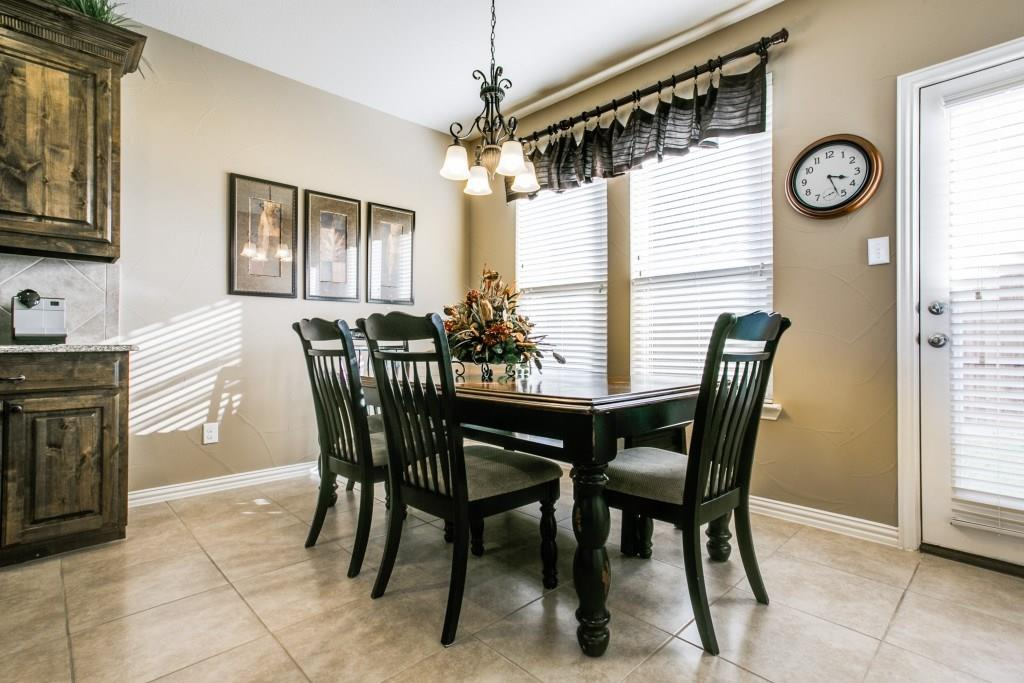 Housed Real Estate + Relocation  | 611 Paint Creek  Court Murphy, TX 75094 13