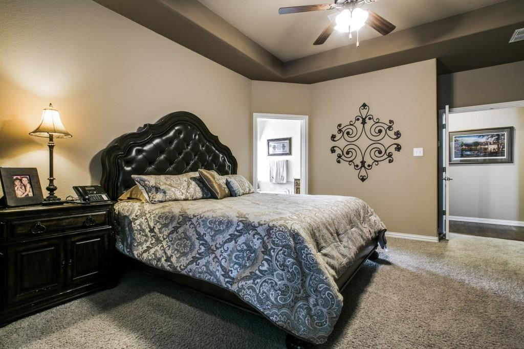 Housed Real Estate + Relocation  | 611 Paint Creek  Court Murphy, TX 75094 15
