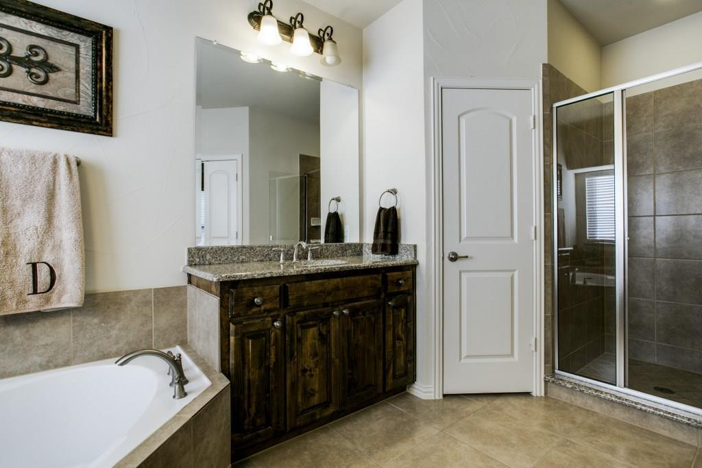 Housed Real Estate + Relocation  | 611 Paint Creek  Court Murphy, TX 75094 16