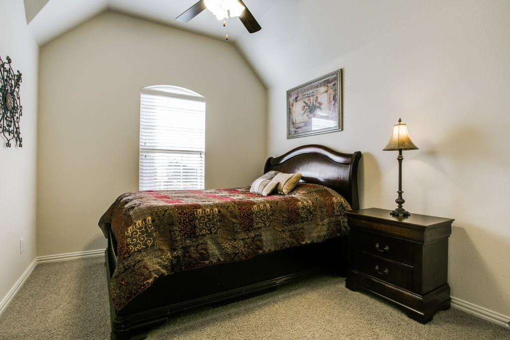 Housed Real Estate + Relocation  | 611 Paint Creek  Court Murphy, TX 75094 18