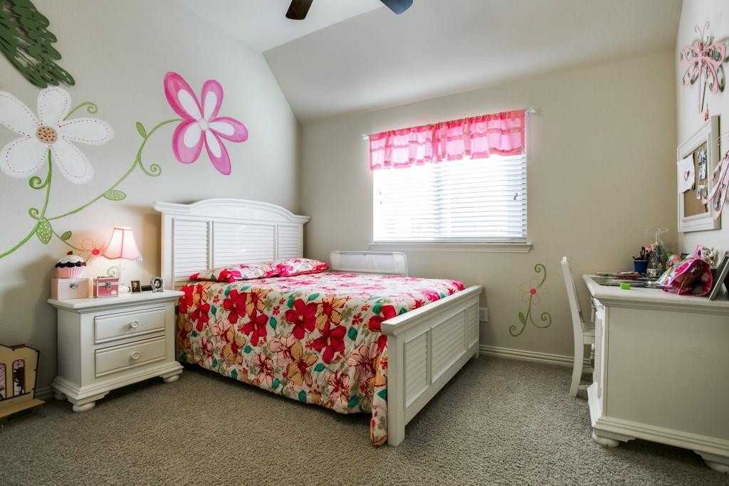 Housed Real Estate + Relocation  | 611 Paint Creek  Court Murphy, TX 75094 20