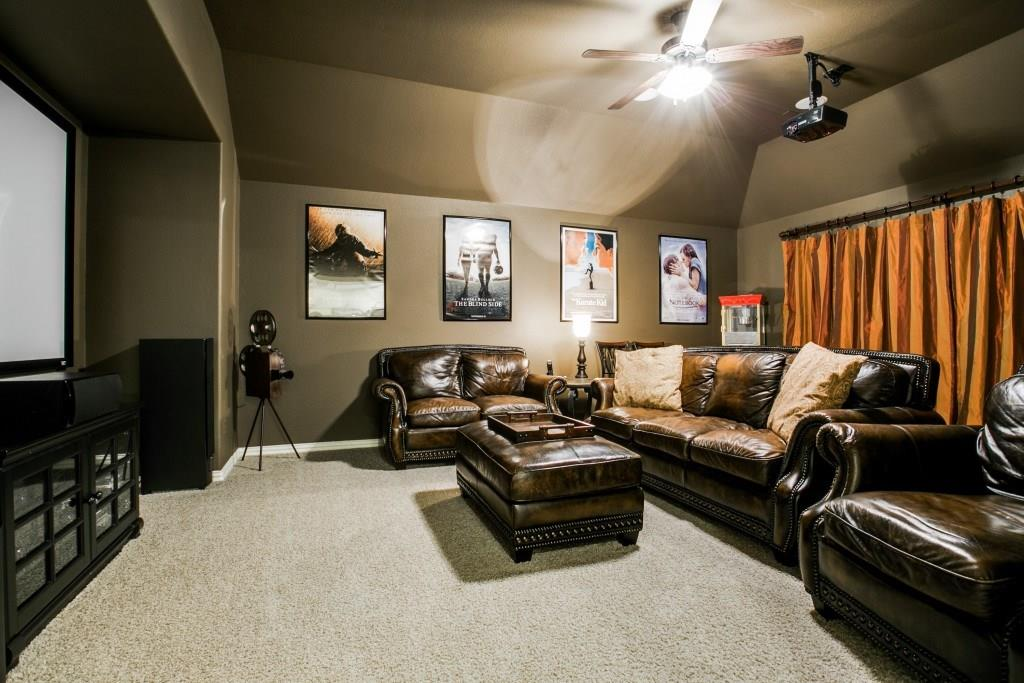 Housed Real Estate + Relocation  | 611 Paint Creek  Court Murphy, TX 75094 22
