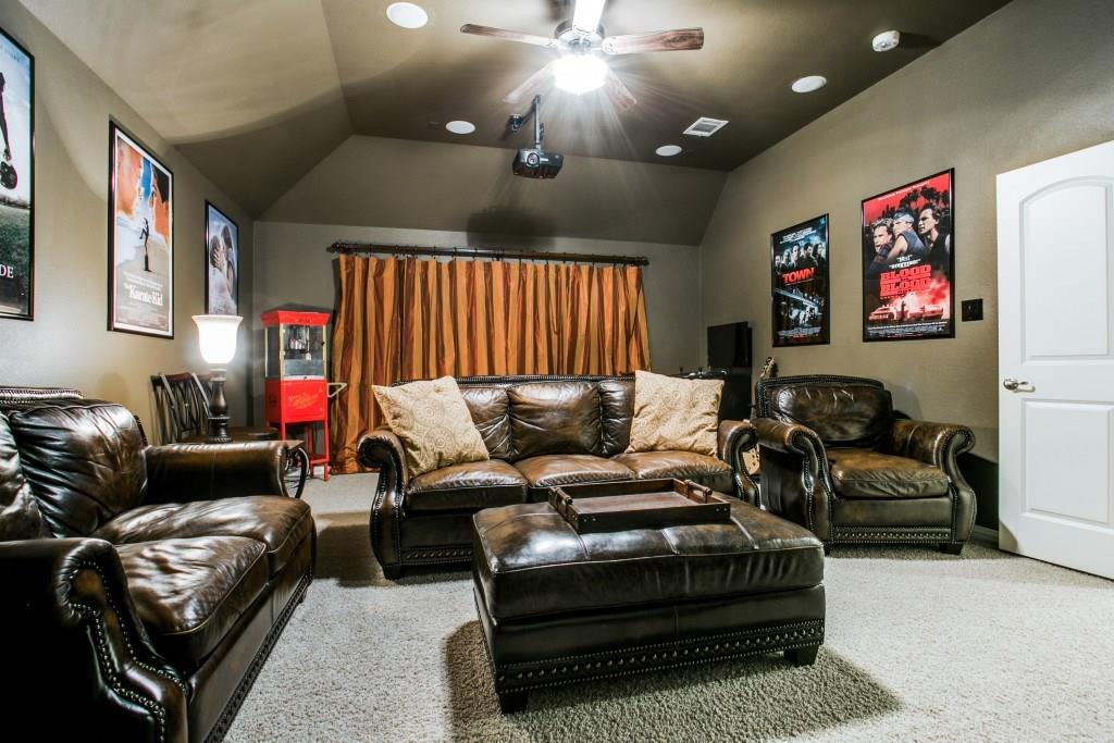 Housed Real Estate + Relocation  | 611 Paint Creek  Court Murphy, TX 75094 23