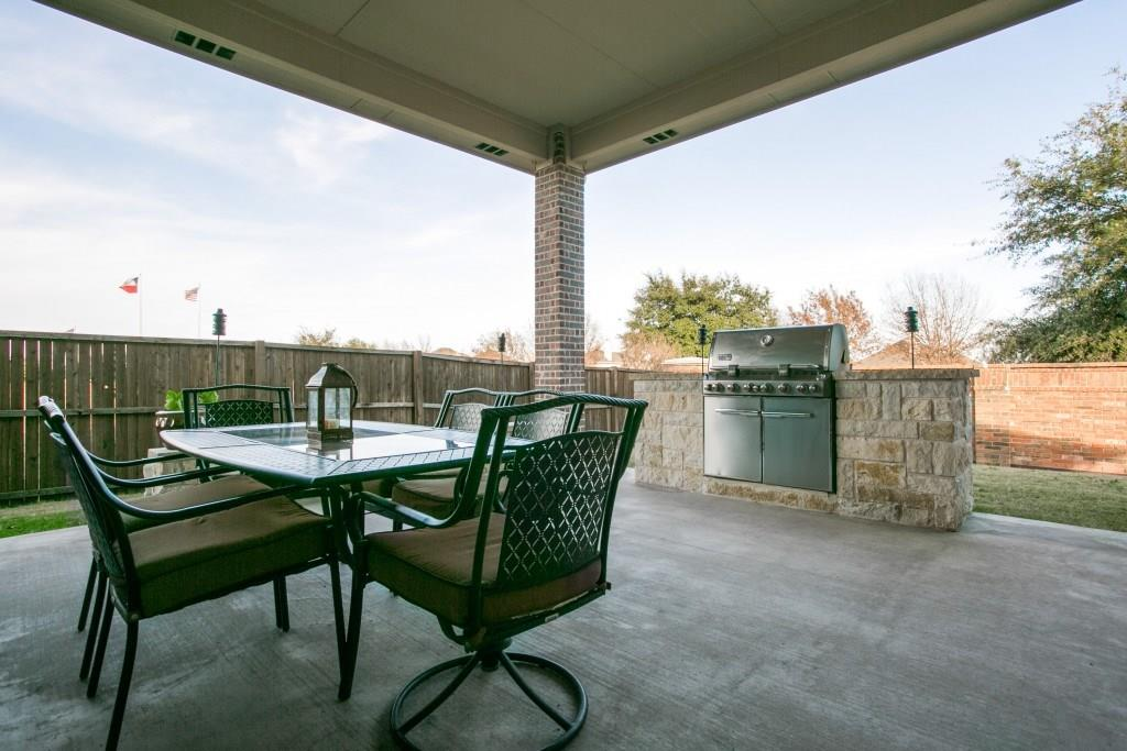 Housed Real Estate + Relocation  | 611 Paint Creek  Court Murphy, TX 75094 24