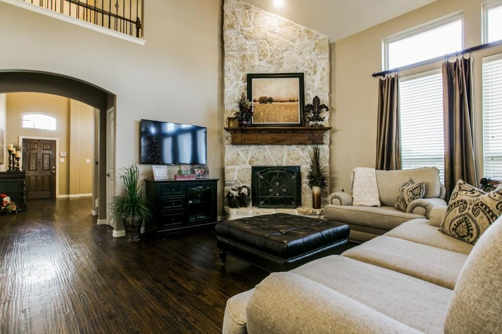Housed Real Estate + Relocation  | 611 Paint Creek  Court Murphy, TX 75094 8