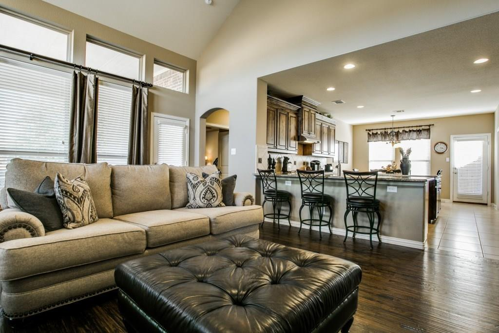Housed Real Estate + Relocation  | 611 Paint Creek  Court Murphy, TX 75094 9