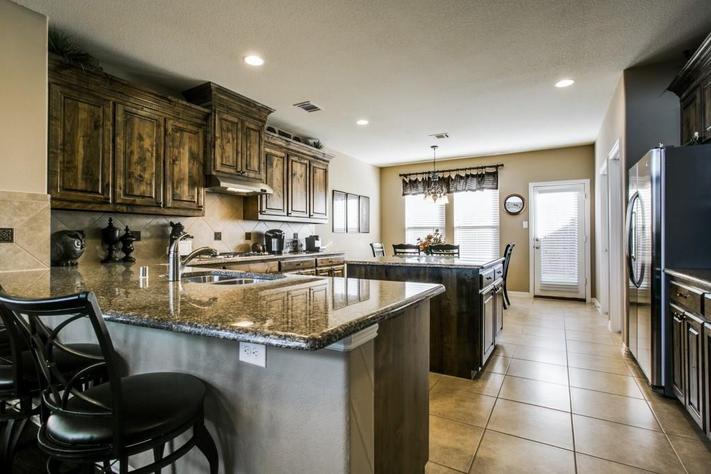 Housed Real Estate + Relocation  | 611 Paint Creek  Court Murphy, TX 75094 10