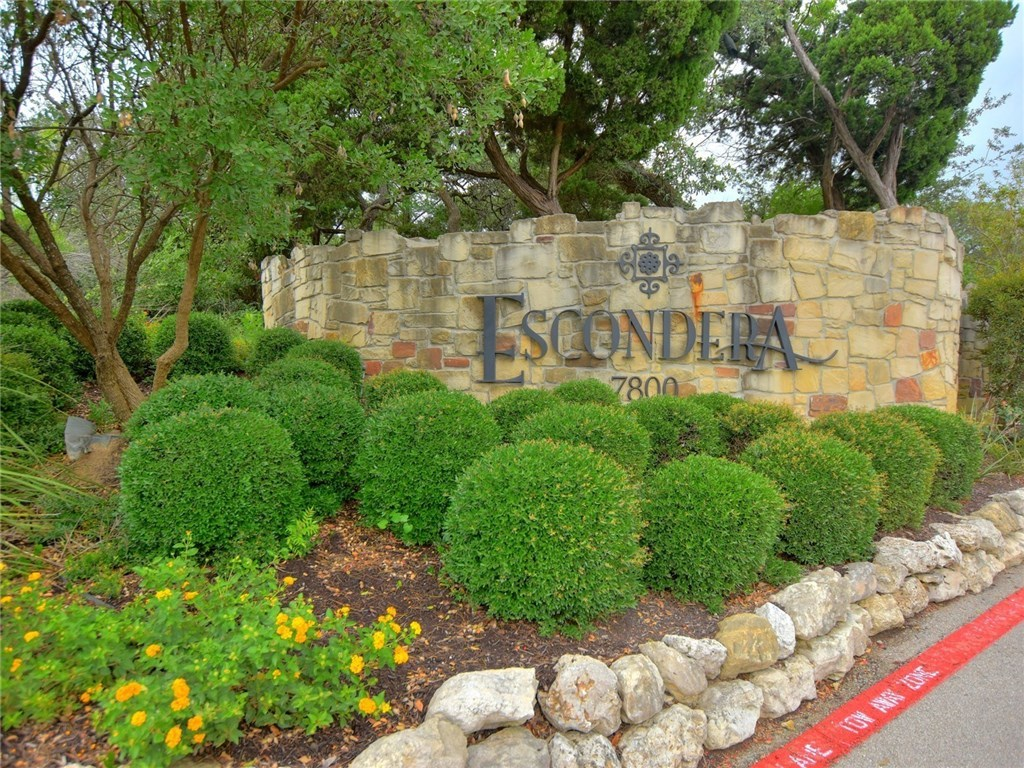 Sold Property | 7800 Southwest parkway #1612 Austin, TX 78735 18