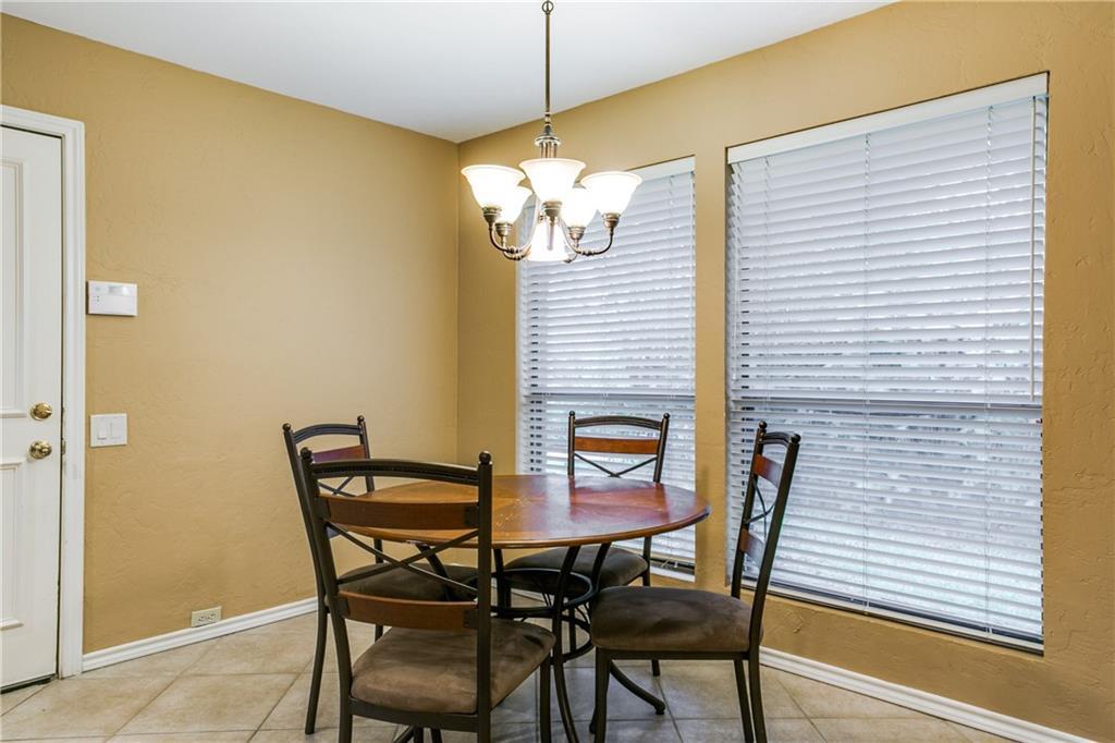Housed Real Estate + Relocation  | 6009 Costera  Lane Dallas, TX 75248 12