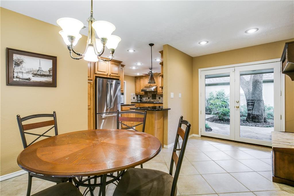Housed Real Estate + Relocation  | 6009 Costera  Lane Dallas, TX 75248 13
