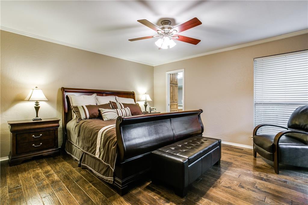 Housed Real Estate + Relocation  | 6009 Costera  Lane Dallas, TX 75248 14
