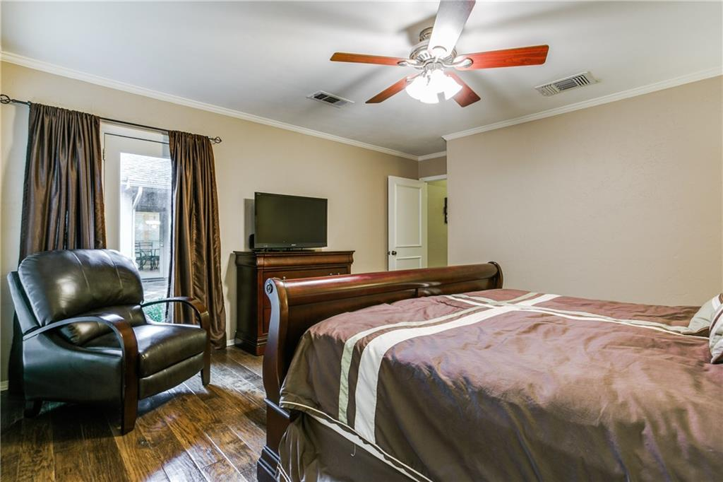 Housed Real Estate + Relocation  | 6009 Costera  Lane Dallas, TX 75248 15
