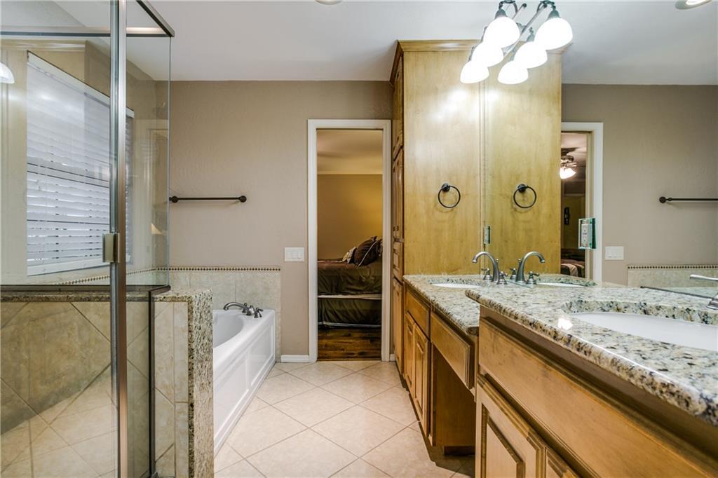 Housed Real Estate + Relocation  | 6009 Costera  Lane Dallas, TX 75248 16