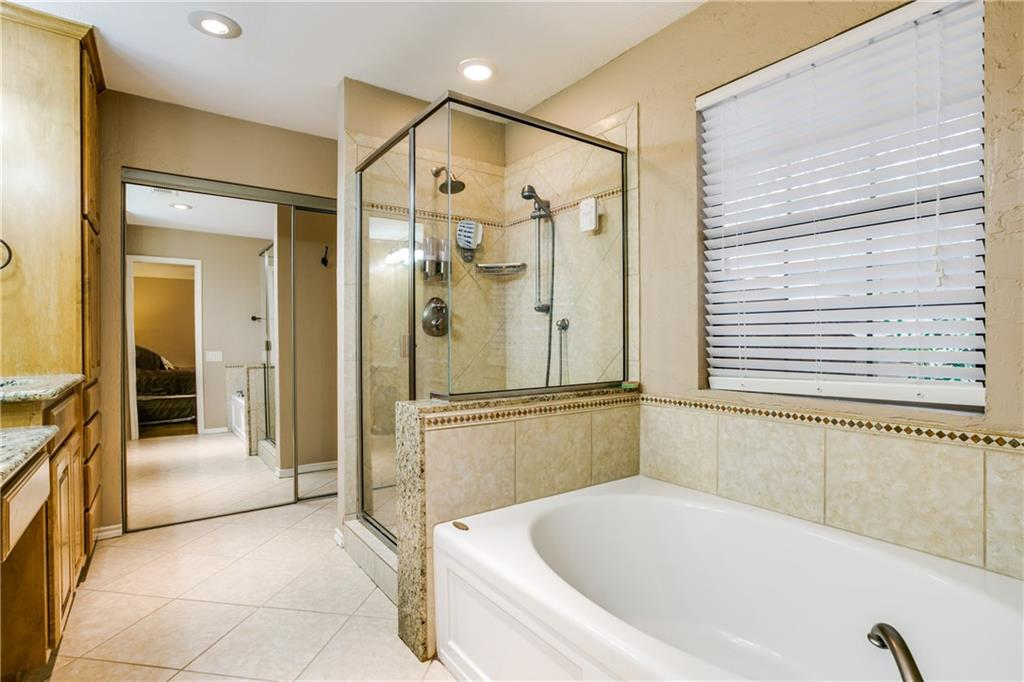 Housed Real Estate + Relocation  | 6009 Costera  Lane Dallas, TX 75248 17