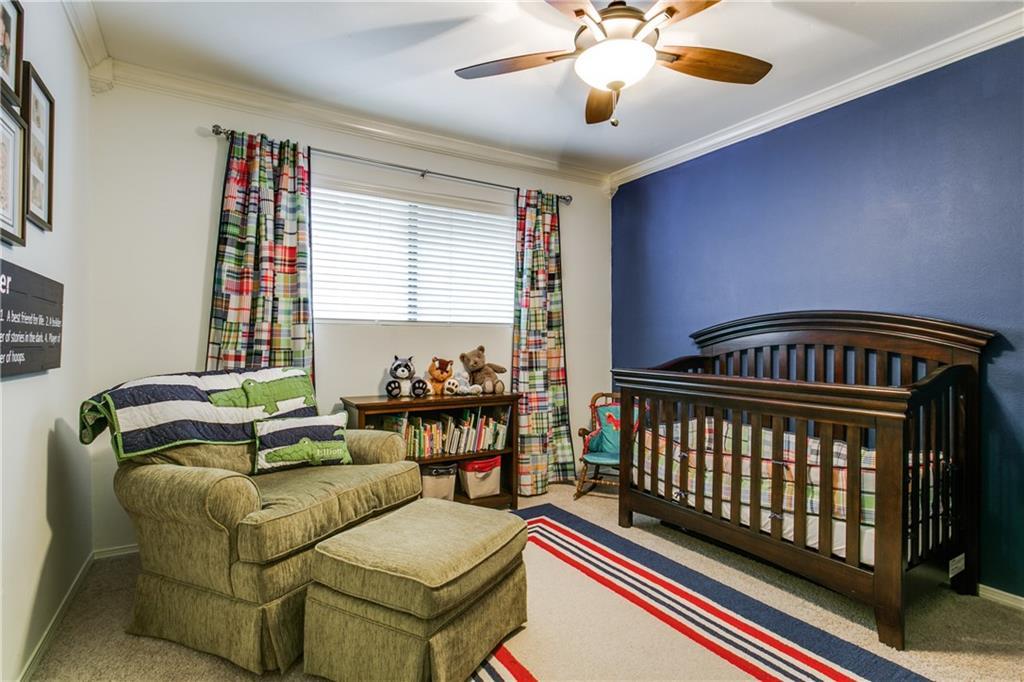Housed Real Estate + Relocation  | 6009 Costera  Lane Dallas, TX 75248 18