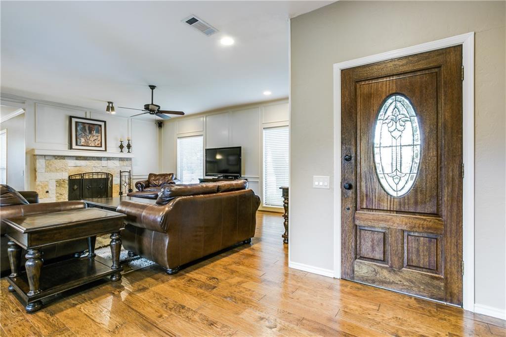 Housed Real Estate + Relocation  | 6009 Costera  Lane Dallas, TX 75248 4