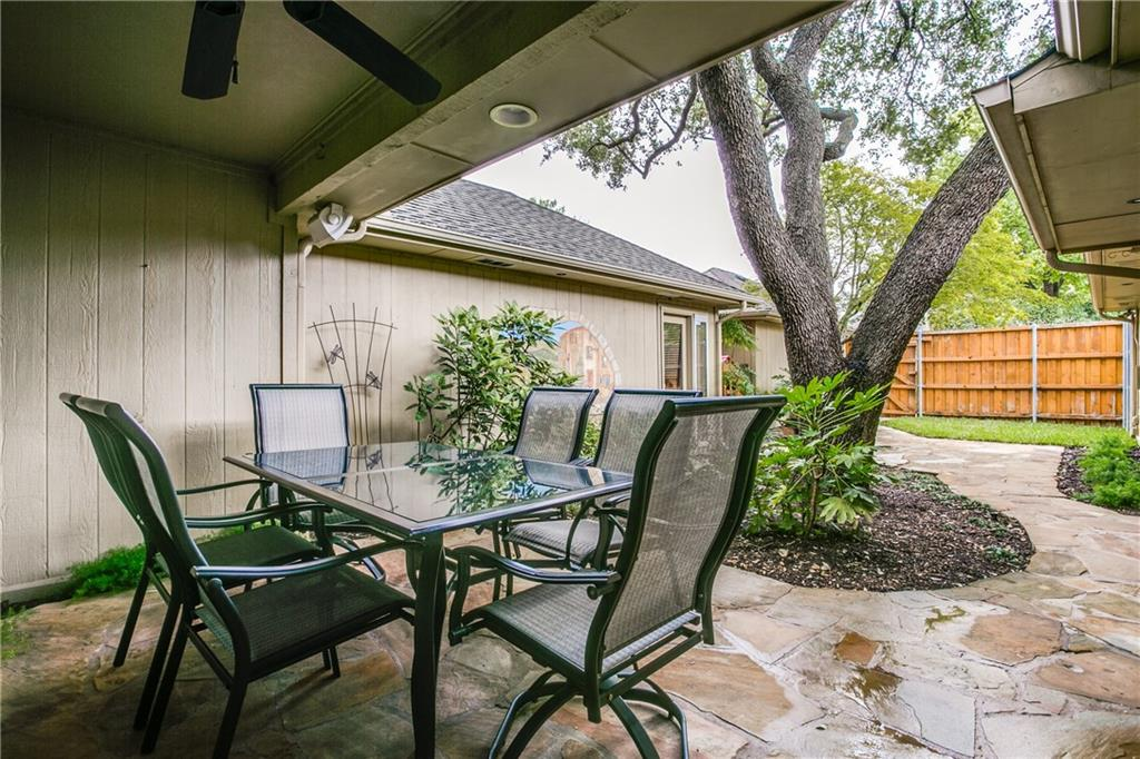 Housed Real Estate + Relocation  | 6009 Costera  Lane Dallas, TX 75248 22
