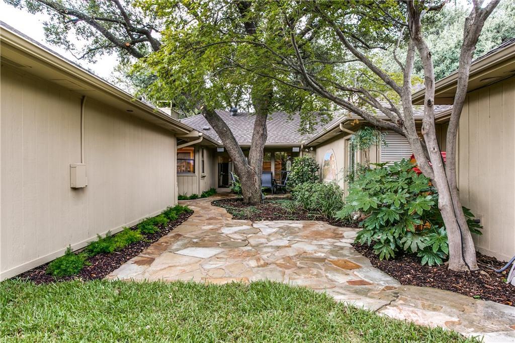 Housed Real Estate + Relocation  | 6009 Costera  Lane Dallas, TX 75248 23