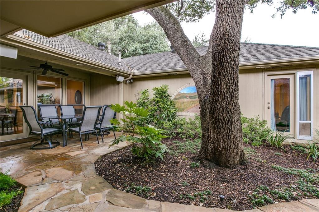 Housed Real Estate + Relocation  | 6009 Costera  Lane Dallas, TX 75248 25