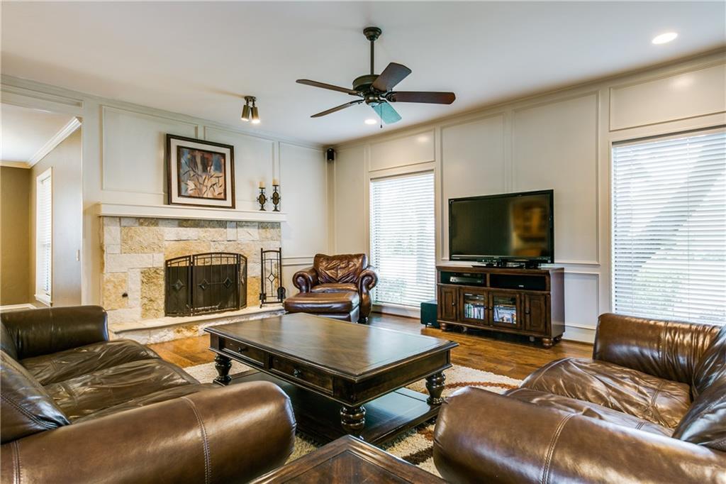 Housed Real Estate + Relocation  | 6009 Costera  Lane Dallas, TX 75248 5
