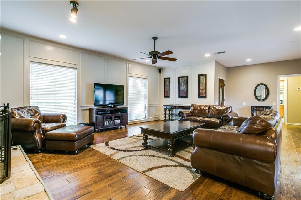 Housed Real Estate + Relocation  | 6009 Costera  Lane Dallas, TX 75248 6