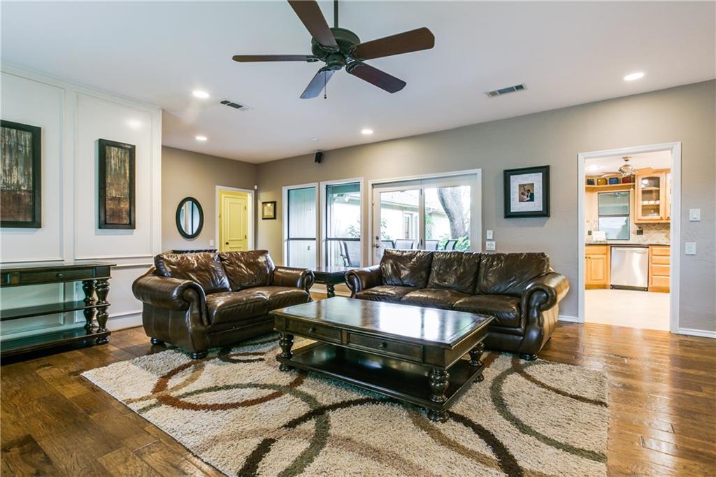 Housed Real Estate + Relocation  | 6009 Costera  Lane Dallas, TX 75248 7