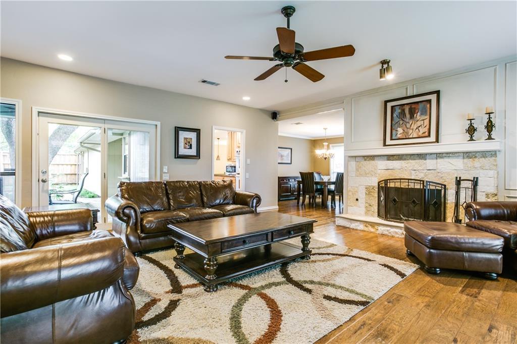 Housed Real Estate + Relocation  | 6009 Costera  Lane Dallas, TX 75248 8