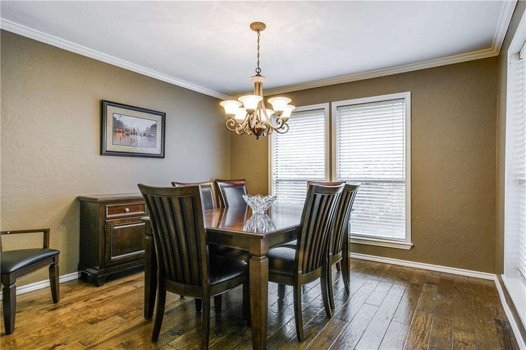 Housed Real Estate + Relocation  | 6009 Costera  Lane Dallas, TX 75248 9