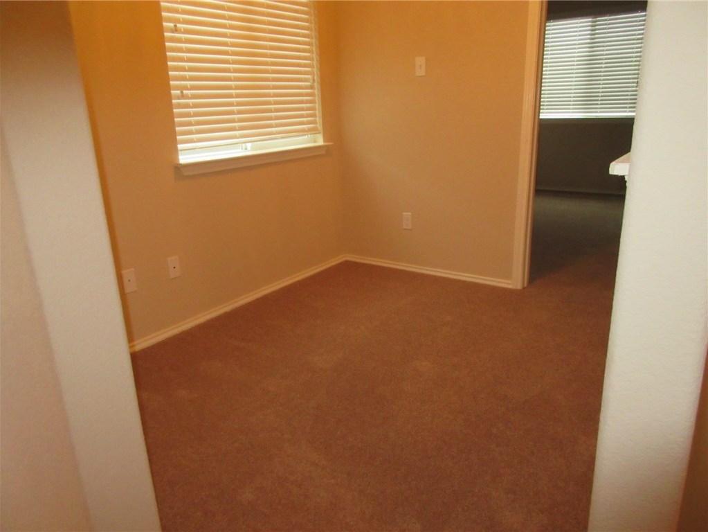 Leased | 1708 Sandhills Drive Cedar Park, TX 78613 13