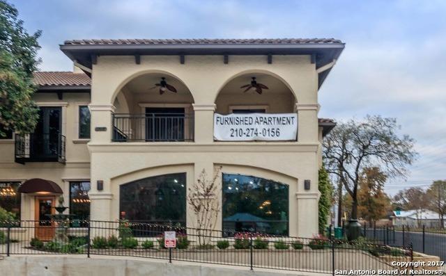 Property for Rent | 412 RIVER RD  Boerne, TX 78006 0