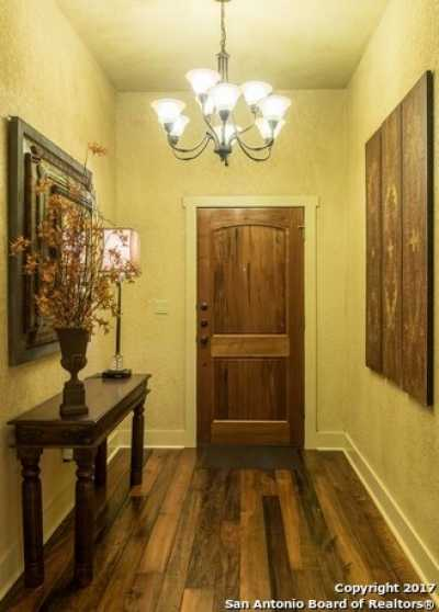 Property for Rent   412 RIVER RD  Boerne, TX 78006 3
