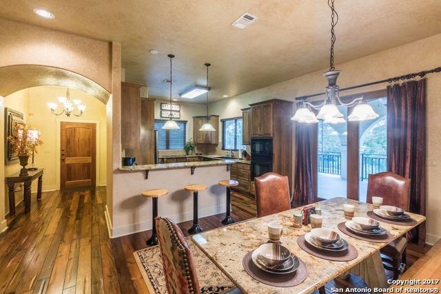 Property for Rent | 412 RIVER RD  Boerne, TX 78006 12