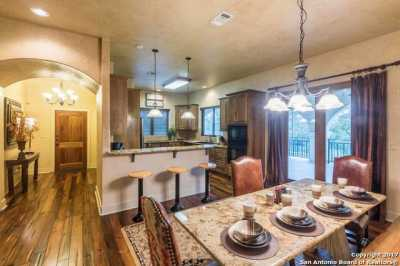Property for Rent   412 RIVER RD  Boerne, TX 78006 12