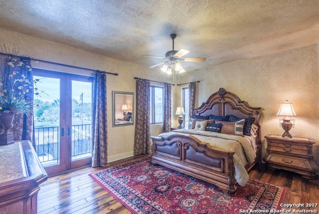 Property for Rent | 412 RIVER RD  Boerne, TX 78006 13