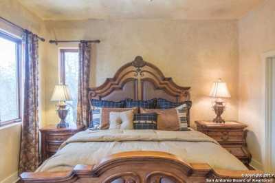 Property for Rent   412 RIVER RD  Boerne, TX 78006 14