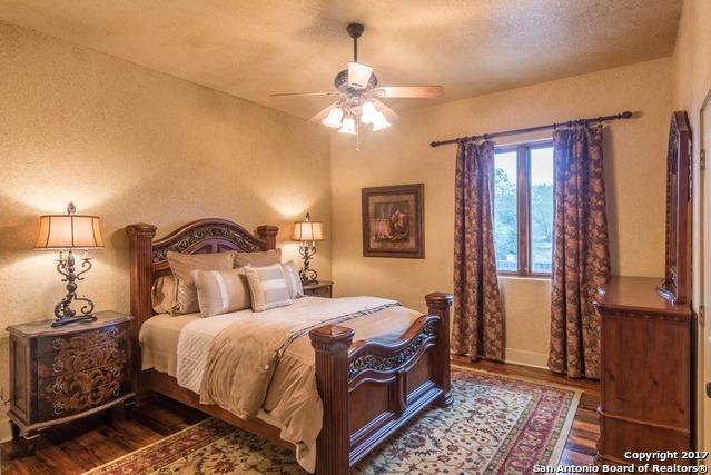 Property for Rent | 412 RIVER RD  Boerne, TX 78006 15