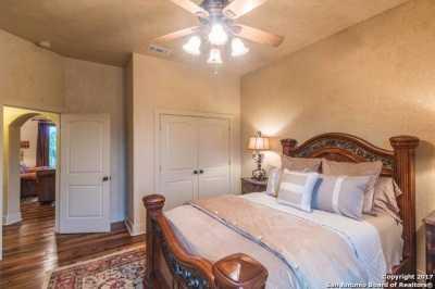 Property for Rent   412 RIVER RD  Boerne, TX 78006 16