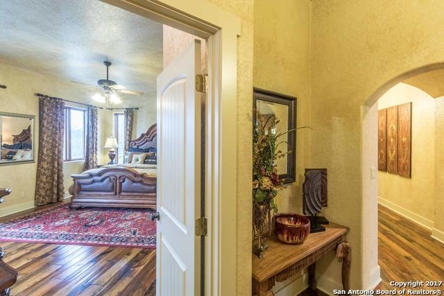 Property for Rent | 412 RIVER RD  Boerne, TX 78006 18