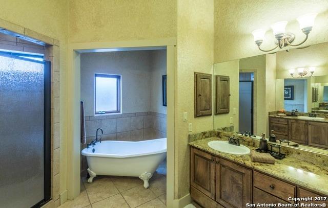 Property for Rent | 412 RIVER RD  Boerne, TX 78006 19