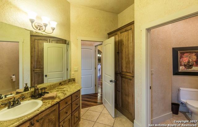 Property for Rent | 412 RIVER RD  Boerne, TX 78006 20