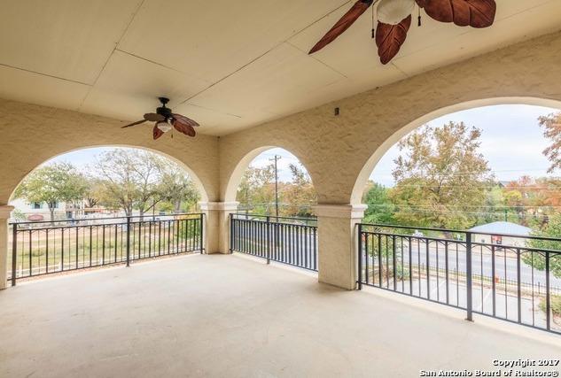 Property for Rent | 412 RIVER RD  Boerne, TX 78006 21