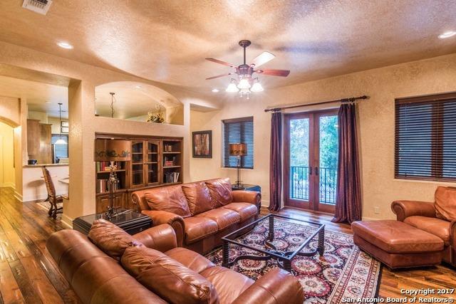Property for Rent | 412 RIVER RD  Boerne, TX 78006 4