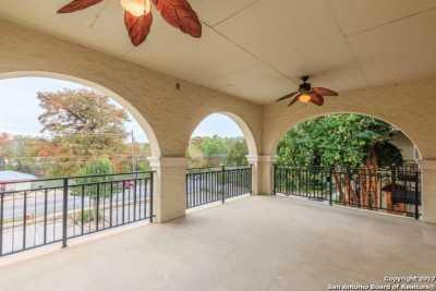 Property for Rent   412 RIVER RD  Boerne, TX 78006 22