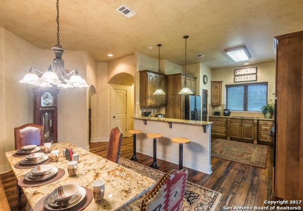 Property for Rent | 412 RIVER RD  Boerne, TX 78006 23
