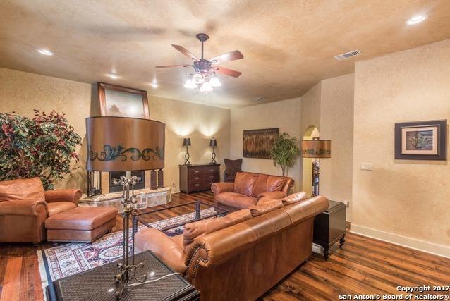 Property for Rent | 412 RIVER RD  Boerne, TX 78006 24